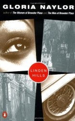 Linden Hills by Gloria Naylor